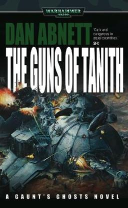 The Guns of Tanith-small
