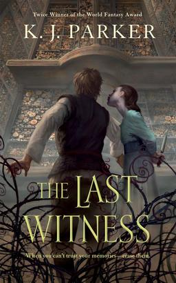 The Last Witness-small