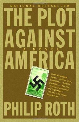 The Plot Against America-small