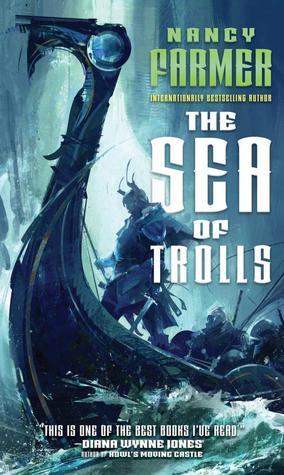 The Sea of Trolls-small