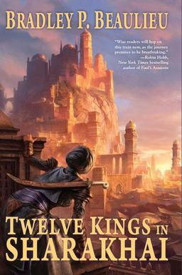 Twelve Kings in Sharakhai-small2