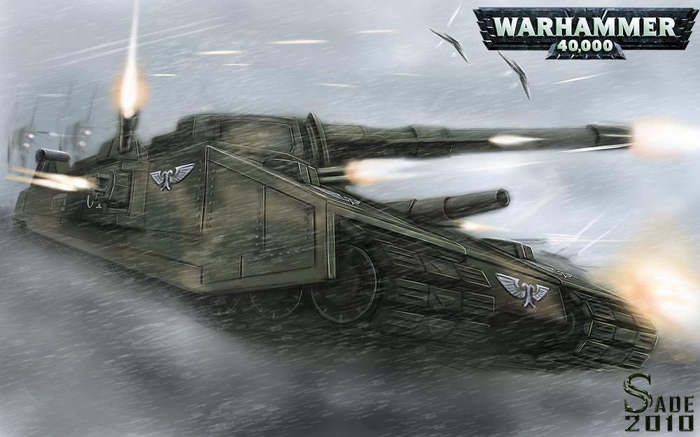 Warhammer_40K_Bane_blade_by_sade75311