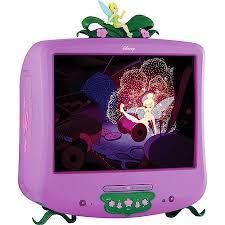 tinker tv