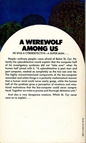 A Werewolf Among Us-back-small
