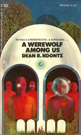 A Werewolf Among Us-small