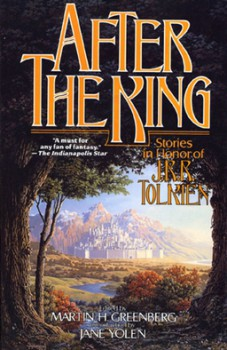 AfterKing_Cover