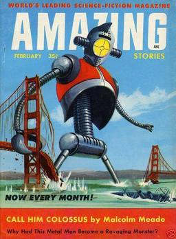 Amazing Stories February 1956-small