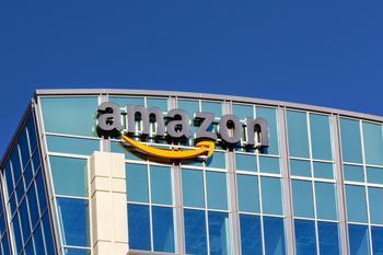 Amazon HQ-small