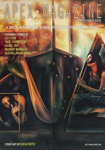 Apex-Magazine-Issue-76-rack