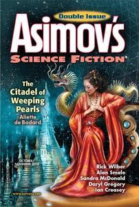 Asimovs-Science-Fiction-October-November-2015-rack