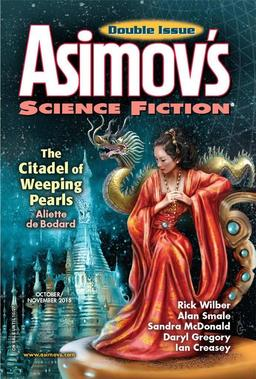 Asimov's Science Fiction October November 2015-small
