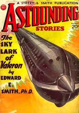 Astounding Stories August 1934-small