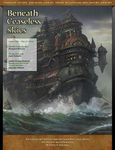 Beneath-Ceaseless-Skies-182-rack