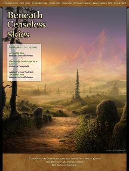 Beneath Ceaseless Skies 184-small