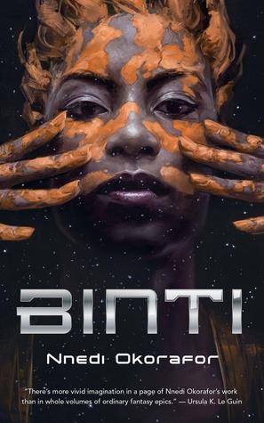 Binti-Nnedi-Okorafor-Tor