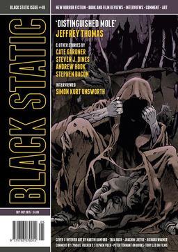 Black Static 48-small