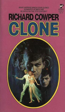 Clone-small