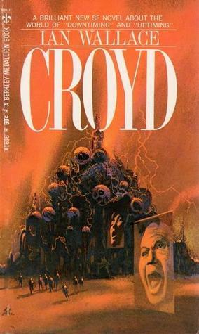 Croyd-small