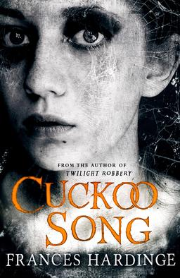 Cuckoo Song Frances Hardinge-small