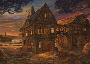 Fantasy tavern-small
