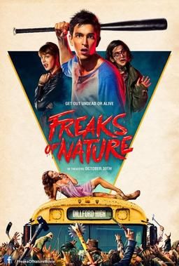 Freaks-of-Nature-Poster-small