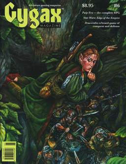 Gygax Magazine 6-small