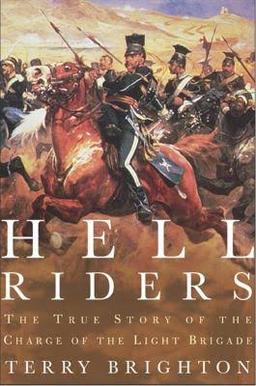 Hell Riders-small