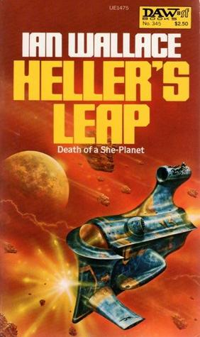 Heller's Leap-small