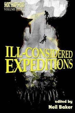 Ill-considered Expeditions-small