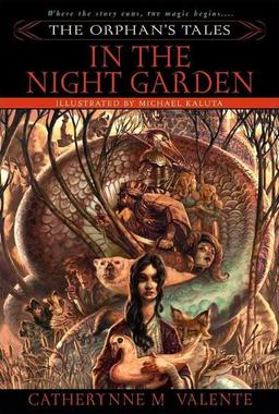In the Night Garden-small