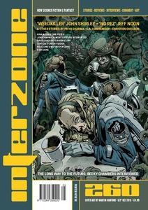 Interzone-260-rack