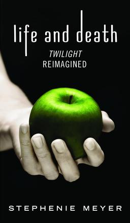 Life and Death Twilight Reimagined-small