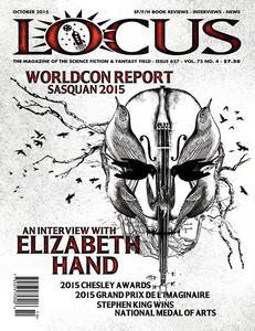 Locus-October-2015-rack