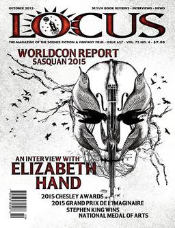 Locus October 2015-small