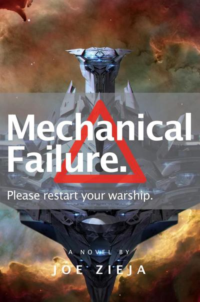 Mechanical Failure-small