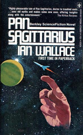 Pan Sagittarius-small