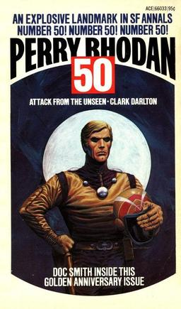 Perry Rhodan 50-small