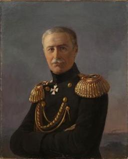 Prince Menshikov -small