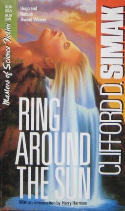 Ring-Around-the-Sun-Carroll-and-Graf Simak-small