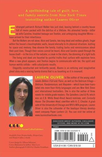 Rooms Lauren Oliver-back-small