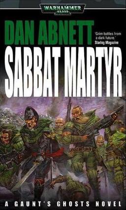Sabbat Martyr-small