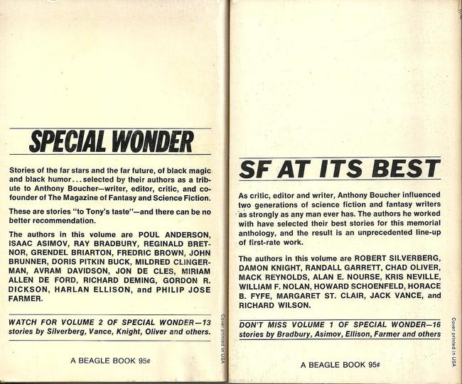 Special Wonder back-small