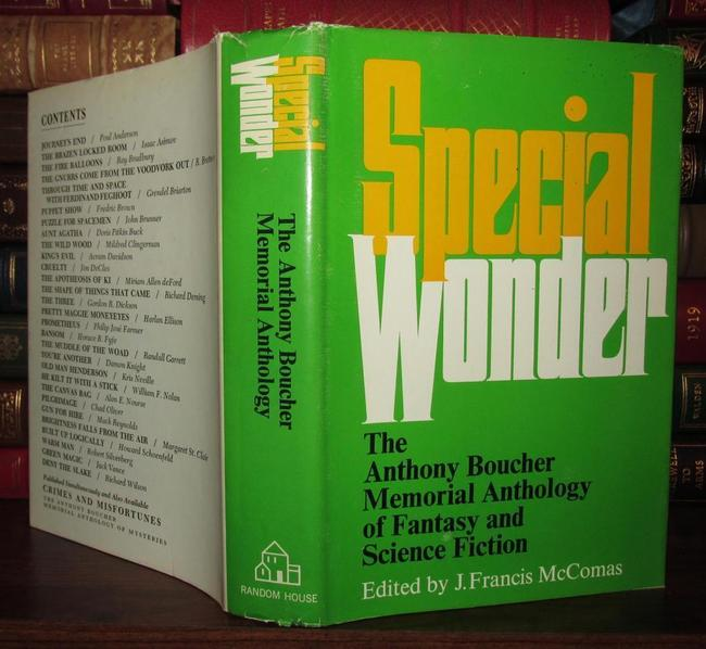 Special Wonder hardcover-small