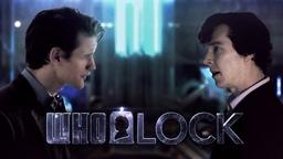 Special_Wholock