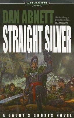 Straight Silver Dan Abnett-small