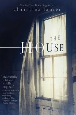 The House Christina Lauren-small