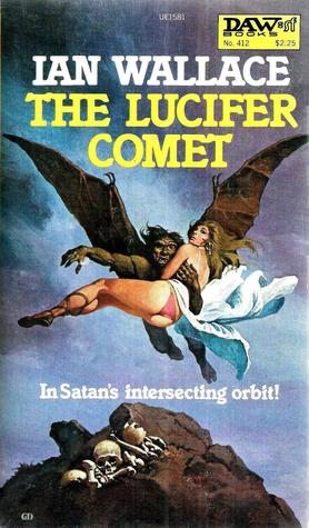The Lucifer Comet-small