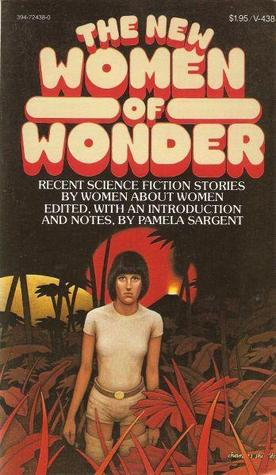 The New Women of Wonder-small