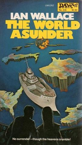 The World Asunder-small
