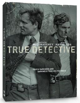 True Detective-small